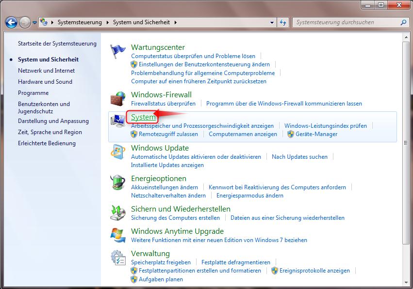 03-9-tipps-windows-7-zu-beschleunigen-system-470.png?nocache=1304107401695