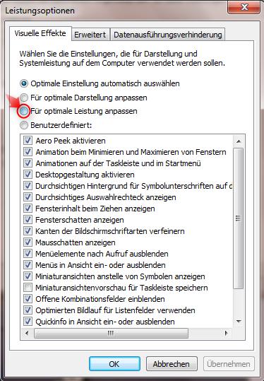 06-9-tipps-windows-7-zu-beschleunigen-leistungsoptionen.png?nocache=1304108318153