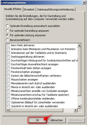 08-9-tipps-windows-7-zu-beschleunigen-ok.png?nocache=1304109896157