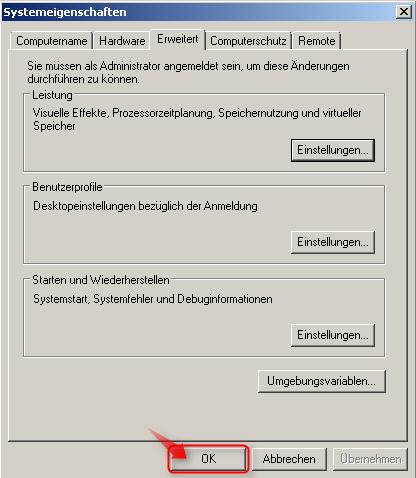 09-9-tipps-windows-7-zu-beschleunigen-ok.png?nocache=1304110202585