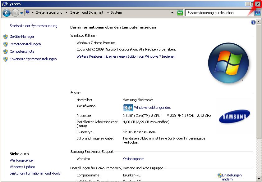 10-9-tipps-windows-7-zu-beschleunigen-schliessen-470.png?nocache=1304110325832
