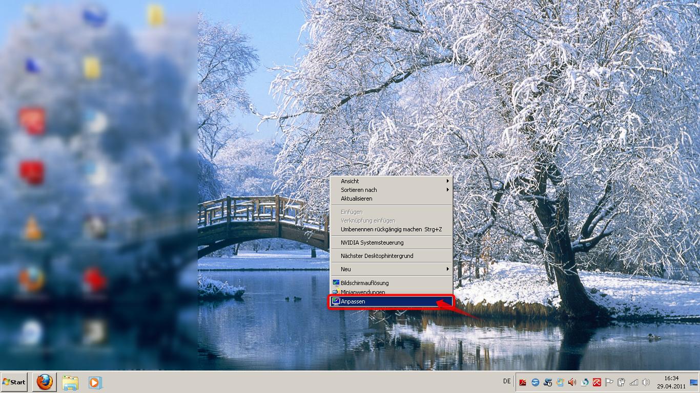 01-9-tipps-windows-7-zu-beschleunigen-rechtsklick-anpassen-470.png?nocache=1304113983387