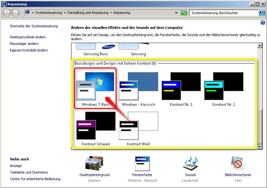 02-9-tipps-windows-7-zu-beschleunigen-basisdesigns-hoher-kontrast-470.png?nocache=1304114623659