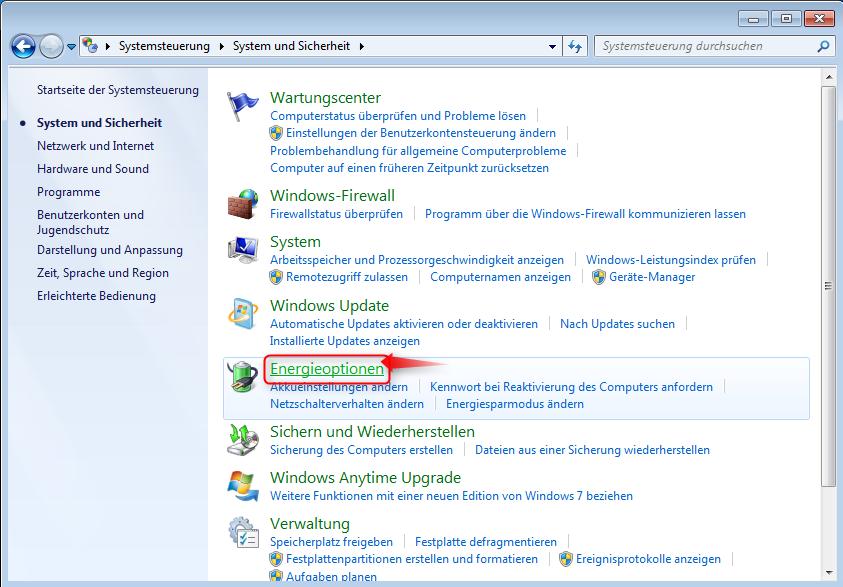 03-9-tipps-windows-7-zu-beschleunigen-energieoptionen-470.png?nocache=1304164353590