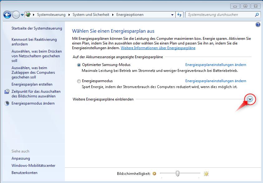 04-9-tipps-windows-7-zu-beschleunigen-weitere-energiesparplaene-470.png?nocache=1304164303206
