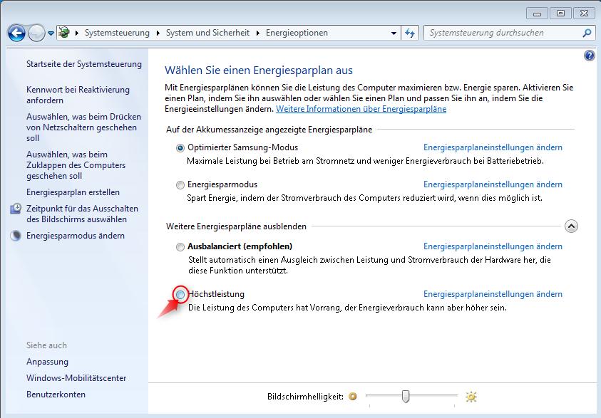 05-9-tipps-windows-7-zu-beschleunigen-hoechstleistung-470.png?nocache=1304164247038