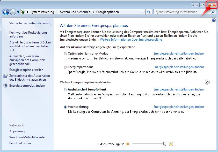06-9-tipps-windows-7-zu-beschleunigen-schliessen-470.png?nocache=1304164149446