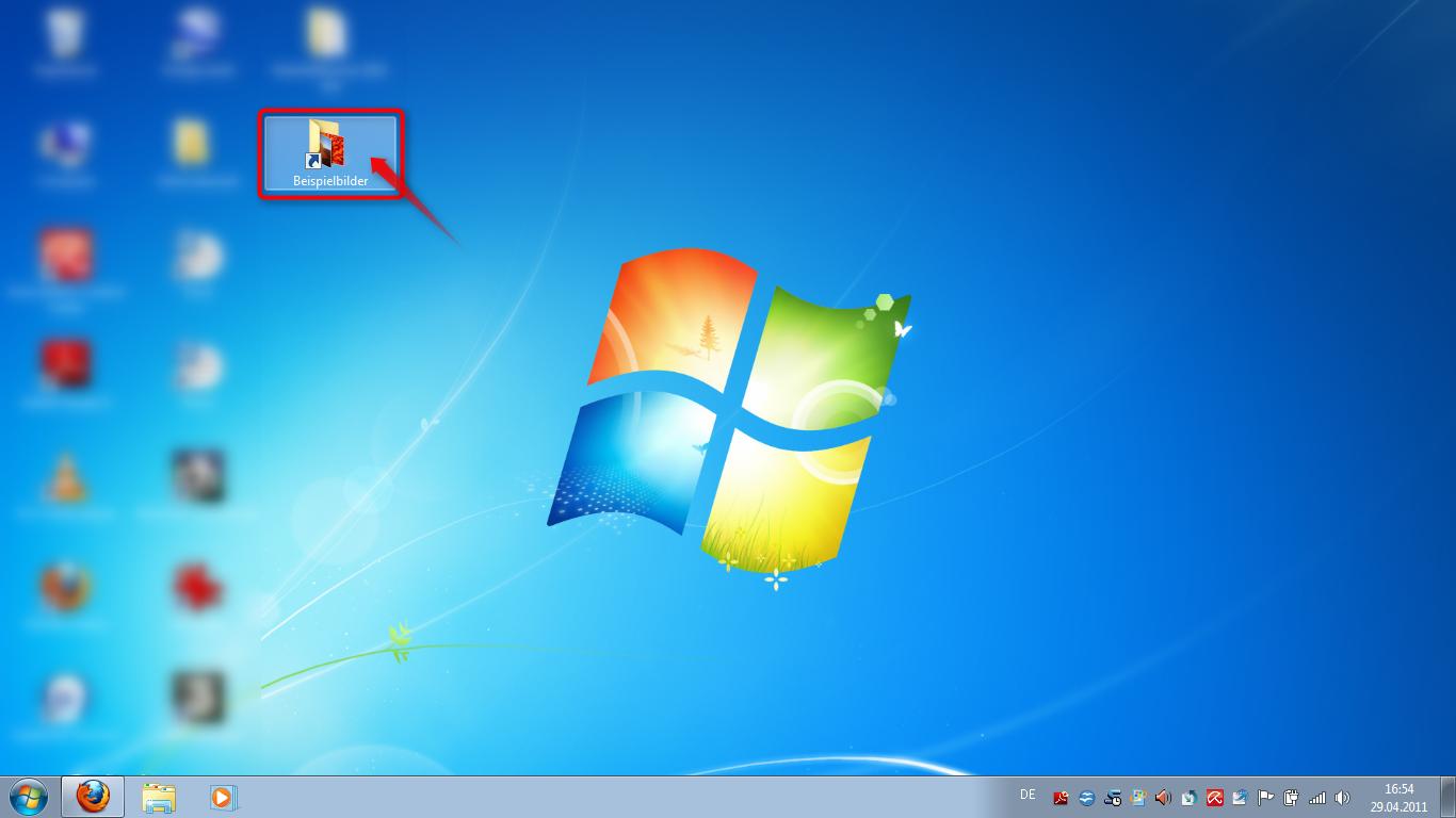 01-9-tipps-windows-7-zu-beschleunigen-beispielbilder-470.png?nocache=1304166747794