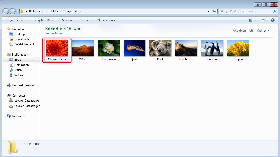02-9-tipps-windows-7-zu-beschleunigen-bild-auswaehlen-470.png?nocache=1304166963692
