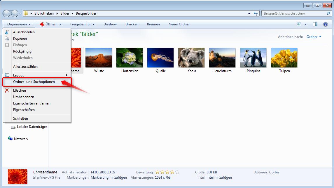 04-9-tipps-windows-7-zu-beschleunigen-ordner-und-suchoptionen-470.png?nocache=1304167263278