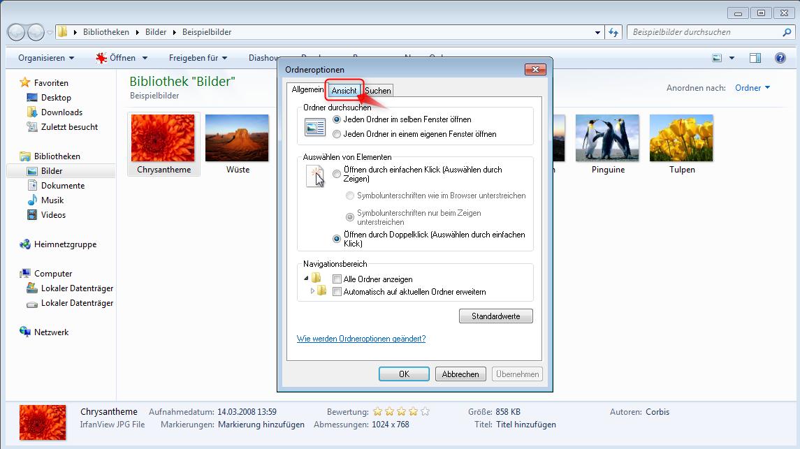 05-9-tipps-windows-7-zu-beschleunigen-ordneroptionen-470.png?nocache=1304167396429