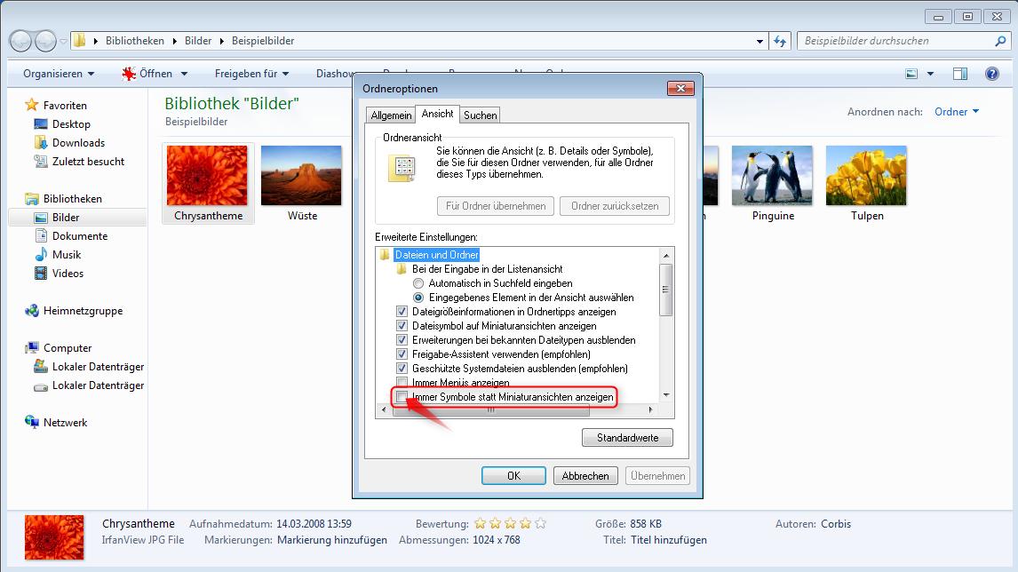 06-9-tipps-windows-7-zu-beschleunigen-immer-symbole-statt-miniaturansichten-anzeigen-470.png?nocache=1304167642741