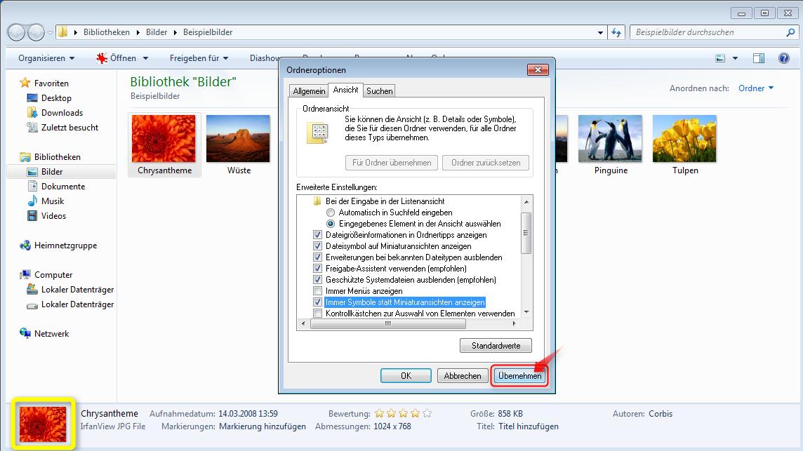 07-9-tipps-windows-7-zu-beschleunigen-uebernehmen-470.png?nocache=1304167818015