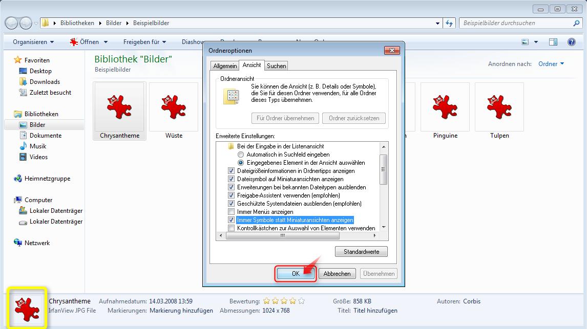 08-9-tipps-windows-7-zu-beschleunigen-ok-470.png?nocache=1304168003207