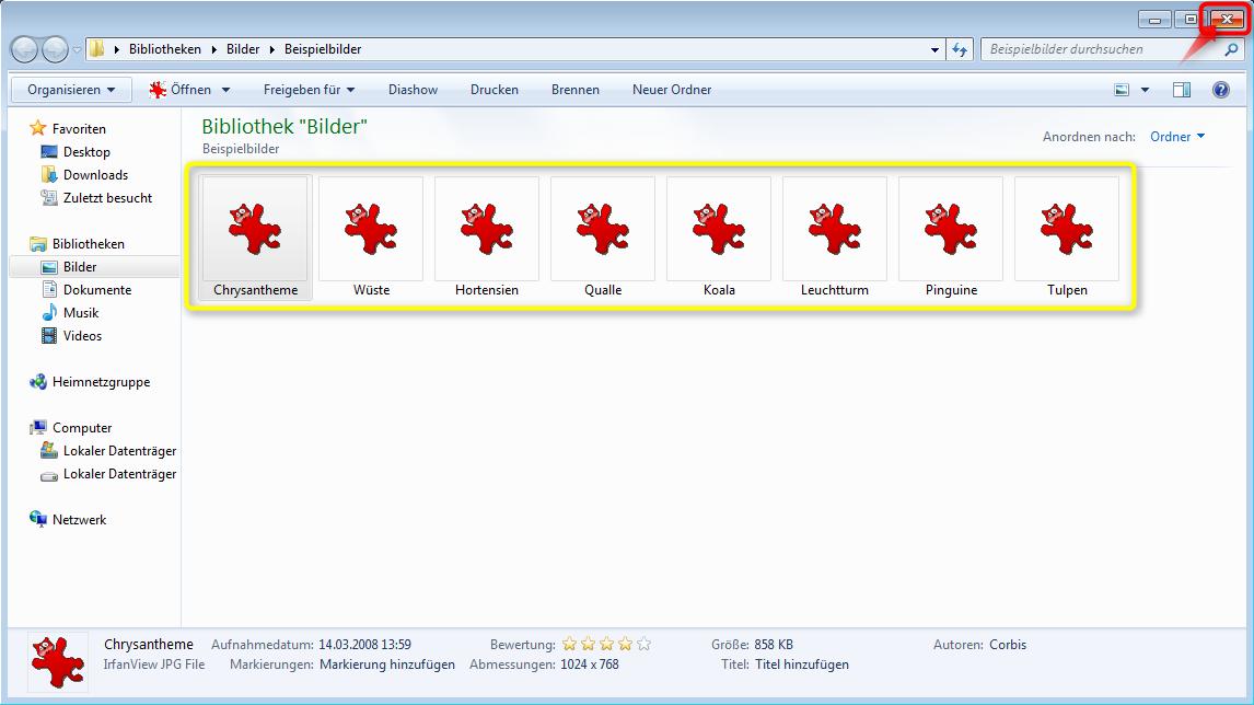 09-9-tipps-windows-7-zu-beschleunigen-schliessen-470.png?nocache=1304168278712