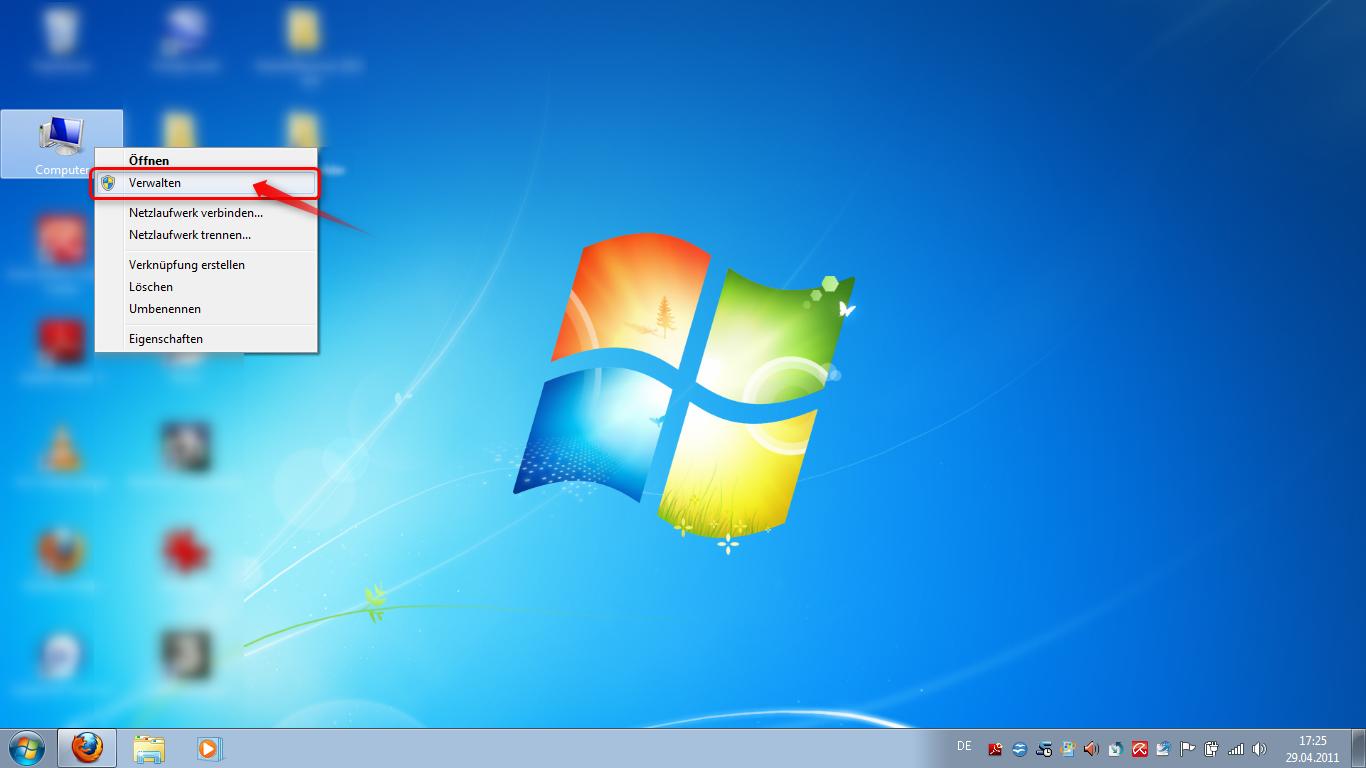 01-9-tipps-windows-7-zu-beschleunigen-computer-verwalten-470.png?nocache=1304191885754