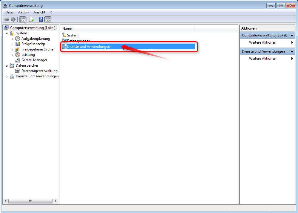 02-9-tipps-windows-7-zu-beschleunigen-dienste-und-anwendungen-470.png?nocache=1304193347317