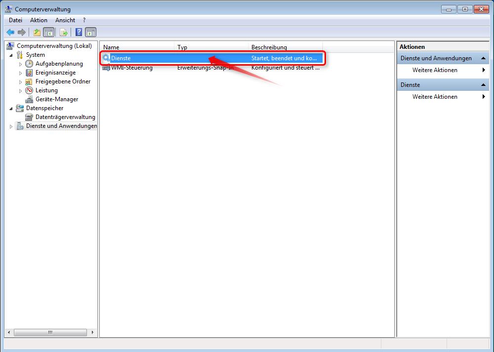 03-9-tipps-windows-7-zu-beschleunigen-dienste-470.png?nocache=1304193632999