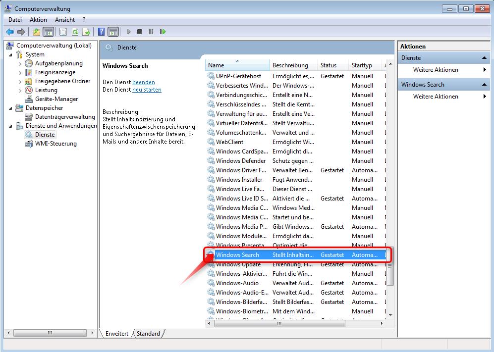 04-9-tipps-windows-7-zu-beschleunigen-windows-search-470.png?nocache=1304194021569