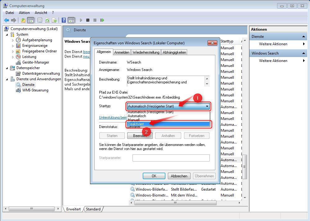 05-9-tipps-windows-7-zu-beschleunigen-starttyp-deaktiviert-470.png?nocache=1304194267713