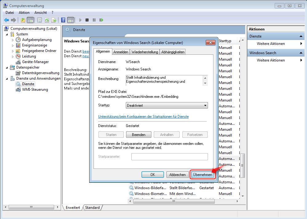 06-9-tipps-windows-7-zu-beschleunigen-uebernehmen-470.png?nocache=1304194456672