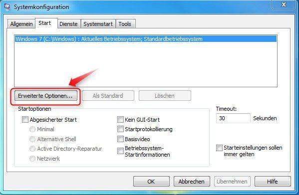 04-Windows7-Core-Prozessoren-Aktivieren-470.jpg?nocache=1304234007130