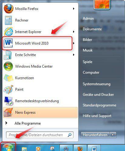 02-Kopf-Fusszeilen-Word2010-Startmenue-470.jpg?nocache=1304314589957