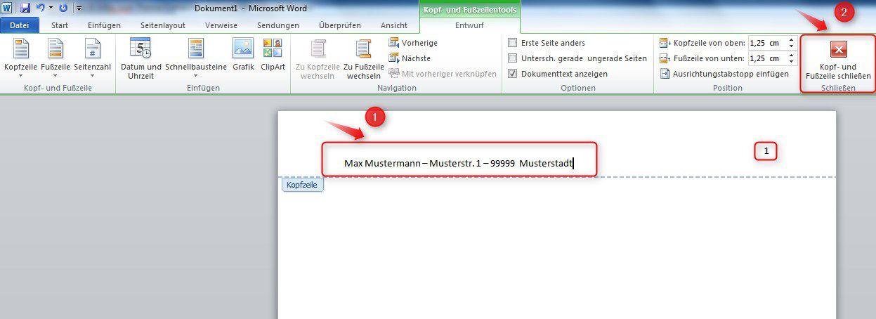 05-Kopf-Fusszeilen-Word2010-Einfuegen-470.jpg?nocache=1304315047624