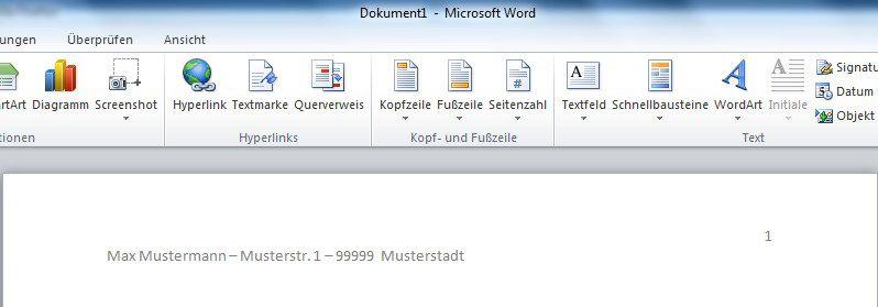 07-Kopf-Fusszeilen-Word2010-Einfuegen-470.jpg?nocache=1304315209969