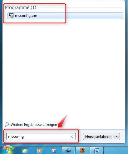 02-Windows7-Maximalen-Speicher-Nutzen-470.jpg?nocache=1304420860512