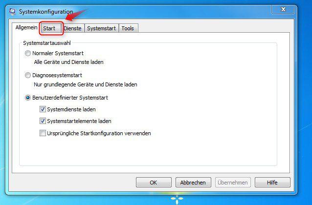 03-Windows7-Maximalen-Speicher-Nutzen-470.jpg?nocache=1304420929609
