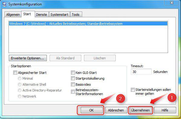 07-Windows7-Maximalen-Speicher-Nutzen-470.jpg?nocache=1304421461814