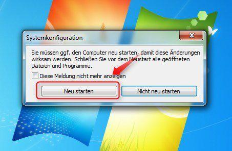 08-Windows7-Maximalen-Speicher-Nutzen-470.jpg?nocache=1304421536310
