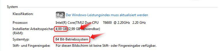 09-Windows7-Maximalen-Speicher-Nutzen-470.jpg?nocache=1304421203799