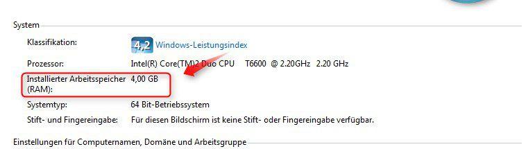 10-Windows7-Maximalen-Speicher-Nutzen-470.jpg?nocache=1304425359287