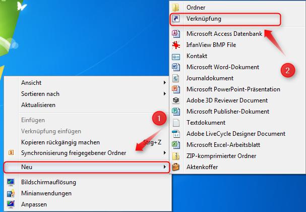 02-Erweiterte-Datentraegerbereinigung-Windows7-470.png?nocache=1304492020690