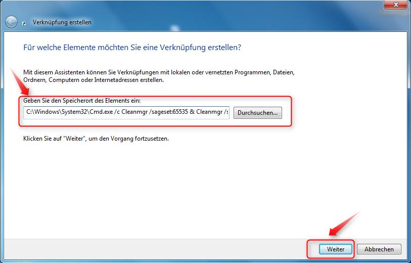04-Erweiterte-Datentraegerbereinigung-Windows7-470.png?nocache=1304492125197