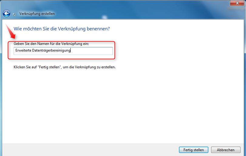 aktenkoffer windows 7 anleitung