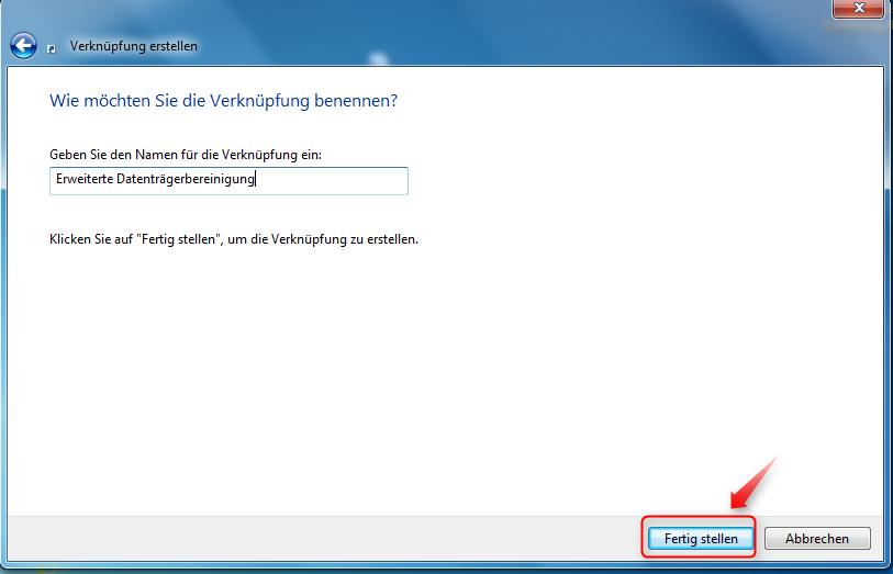 06-Erweiterte-Datentraegerbereinigung-Windows7-470.png?nocache=1304492261861