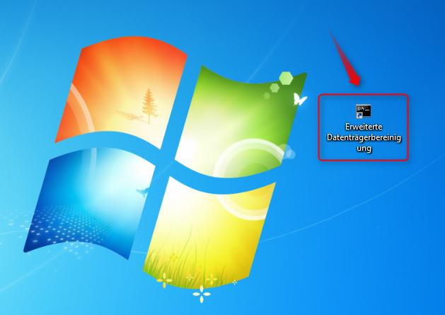 07-Erweiterte-Datentraegerbereinigung-Windows7-470.png?nocache=1304492350040