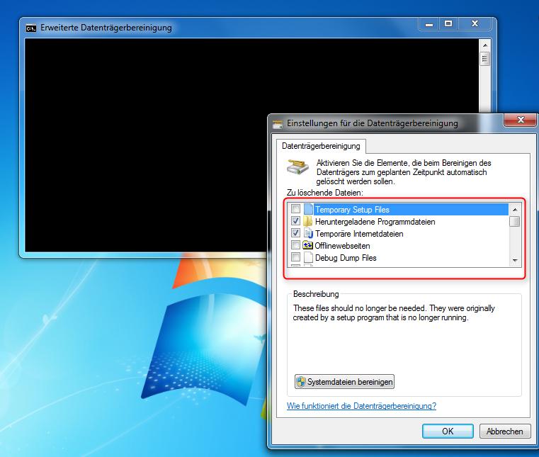 08-Erweiterte-Datentraegerbereinigung-Windows7-470.png?nocache=1304492405750