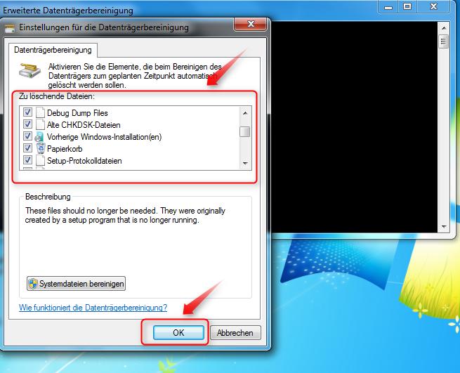 09-Erweiterte-Datentraegerbereinigung-Windows7-470.png?nocache=1304492910610