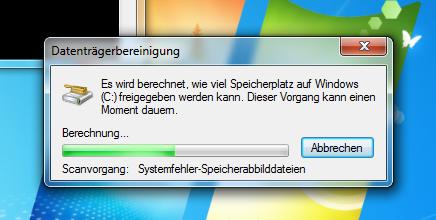 10-Erweiterte-Datentraegerbereinigung-Windows7-470.png?nocache=1304493007373