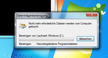 11-Erweiterte-Datentraegerbereinigung-Windows7-470.png?nocache=1304493078247