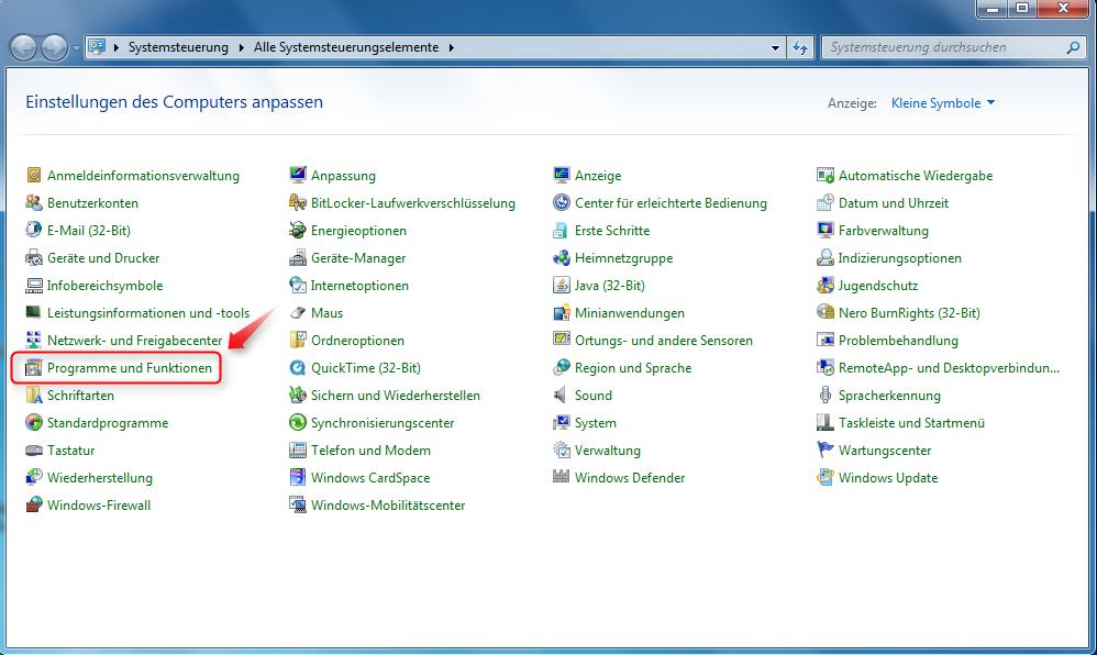 03-Programme_richtig_entfernen-Windows7-470.png?nocache=1304529389740