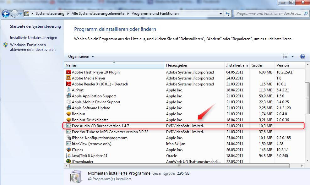 04-Programme_richtig_entfernen-Windows7-470.png?nocache=1304529491158