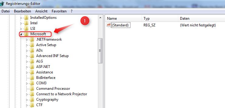 08-Programme_richtig_entfernen-Windows7-470.png?nocache=1304574416290
