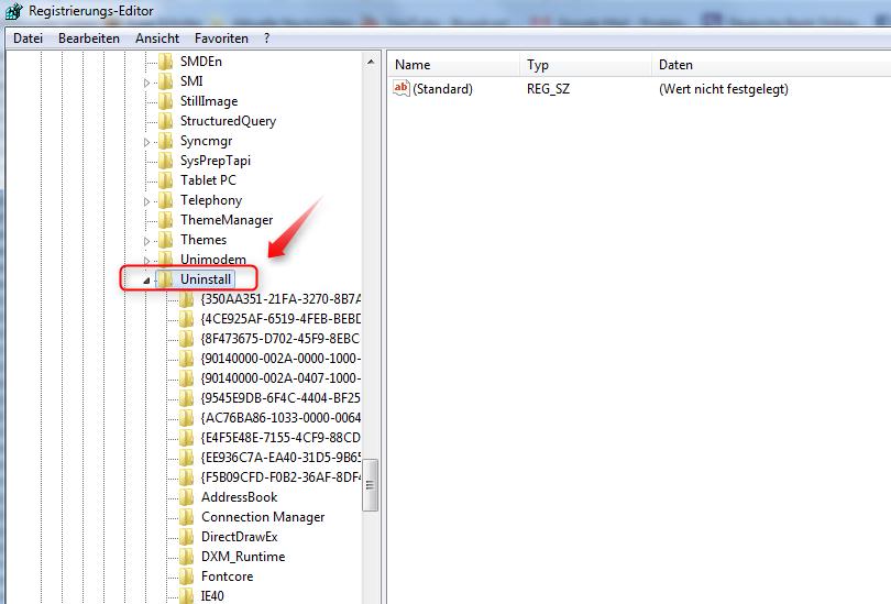 10-Programme_richtig_entfernen-Windows7-200.png?nocache=1304574494662