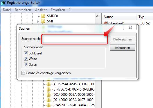 12-Programme_richtig_entfernen-Windows7-470.png?nocache=1304574706195