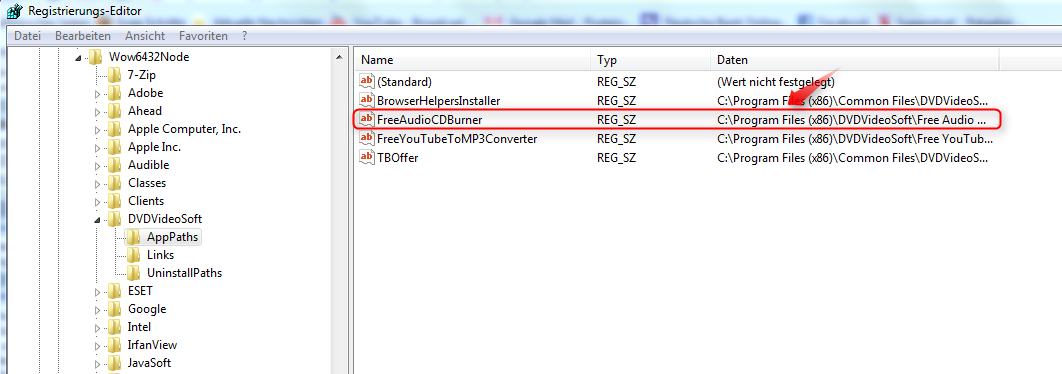 15-Programme_richtig_entfernen-Windows7-470.png?nocache=1304574888790